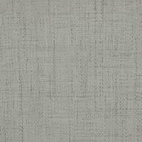 Hessian Fabric - Cinder