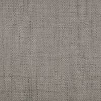 Hessian Fabric - Dove