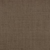 Hessian Fabric - Earth