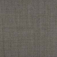 Hessian Fabric - Iron