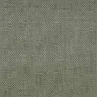 Hessian Fabric - Taupe