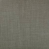 Hopsack Fabric - Pewter