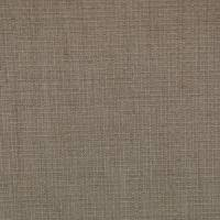 Hopsack Fabric - Taupe