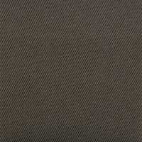 Limestone Fabric - Pewter