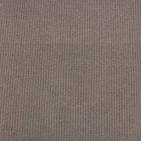 Tide Fabric - Iron