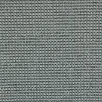 Cobble Fabric - Cinder