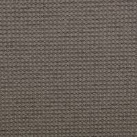 Cobble Fabric - Pewter