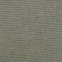 Cobble Fabric - Taupe
