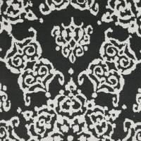 Novato Fabric - Charcoal