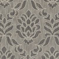 Fairmont Fabric - Charcoal