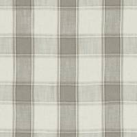 Montrose Fabric - Taupe