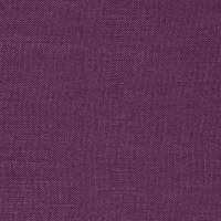Nantucket Fabric - Violet