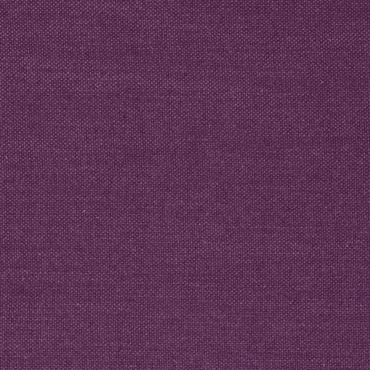 Nantucket fabric violet f0594 55 clarke clarke for Decor 55 fabric