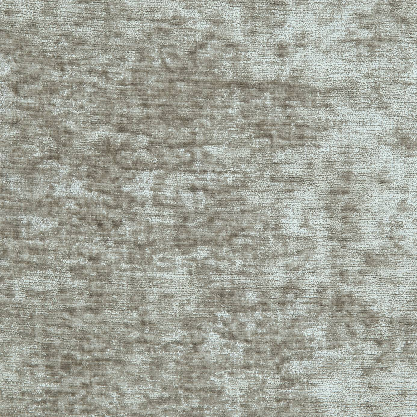 Plush Fabric Pebble F0613 04 Clarke Clarke