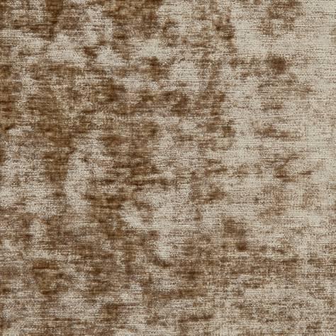 Plush Fabric Sesame F0613 06 Clarke Clarke
