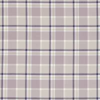 Bowland Fabric - Heather