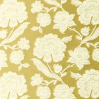 Downham Fabric - Citrus