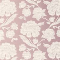 Downham Fabric - Heather