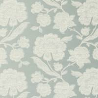 Downham Fabric - Mineral
