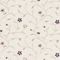 Mellor Fabric - Heather