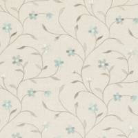 Mellor Fabric - Mineral