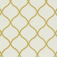 Sawley Fabric - Citrus