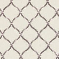 Sawley Fabric - Heather