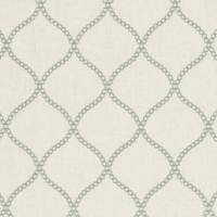 Sawley Fabric - Mineral