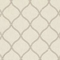 Sawley Fabric - Natural