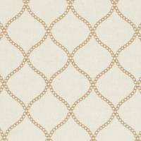 Sawley Fabric - Sand