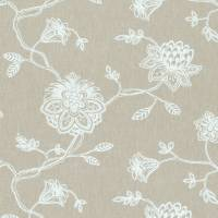 Whitewell Fabric - Natural