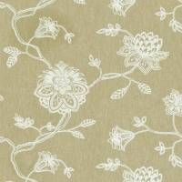 Whitewell Fabric - Sage