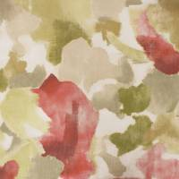 Nerina Fabric - Chintz