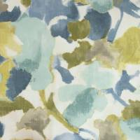 Nerina Fabric - Mineral