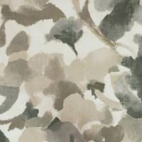 Nerina Fabric - Natural