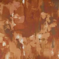 Palette Fabric - Spice