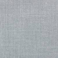 Henley Fabric - Chambray