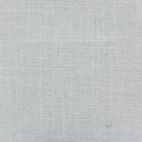Henley Fabric - Duckegg