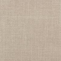 Henley Fabric - Latte