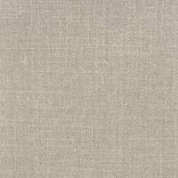 Henley Fabric - String