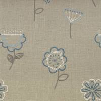 Jubilee Fabric - Mineral