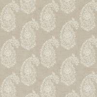 Harriet Fabric - Linen