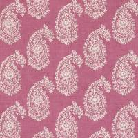 Harriet Fabric - Mulberry