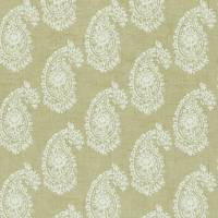 Harriet Fabric - Sage