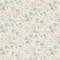 Maude Fabric - Mineral