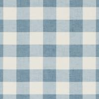 Polly Fabric - Chambray