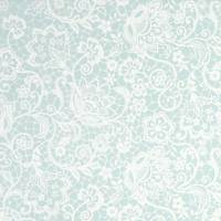 Lace Fabric - Mineral