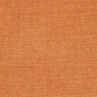 Brixham Fabric - Amber