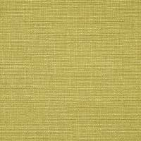 Brixham Fabric - Apple
