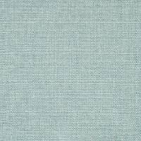 Brixham Fabric - Aqua